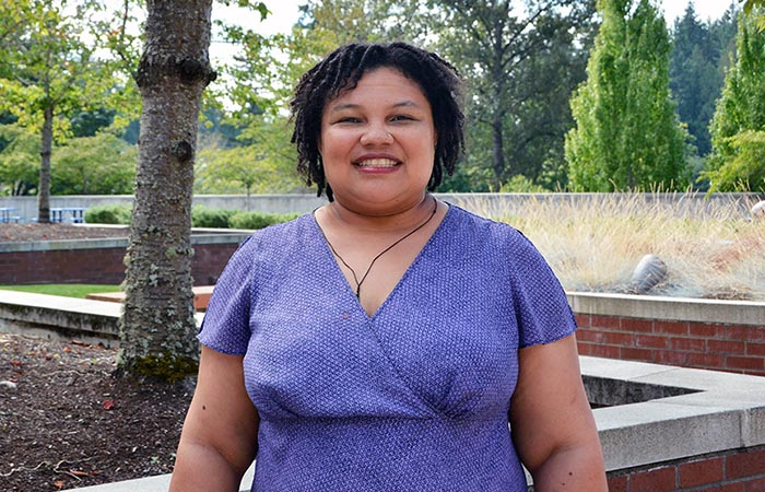 Eastside Catholic Names Director of Equity and Social Action